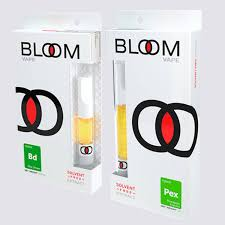 Buy bloom vape pen Albany, Dmt extraction New Rochelle, where to get DMT Cheektowaga, Buy liquid lsd Mount Vernon, Buy lsd blotters Schenectady