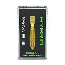 Buy Tahoe OG vape carts Hempstead village, Buy DMT crystal Irondequoit, Buy LSD blotter Troy, Buy liquid LSD gel tab Niagara Falls