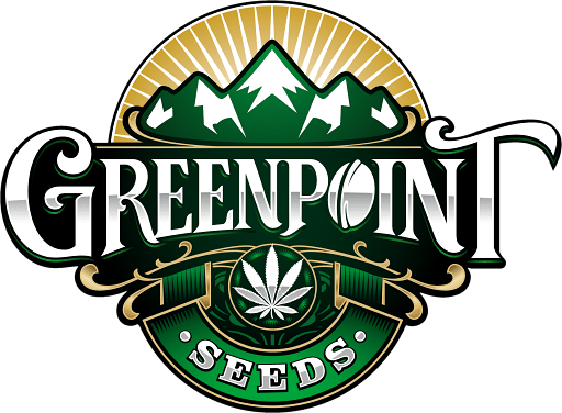 greenpoint-seeds_512px-head_shrunk